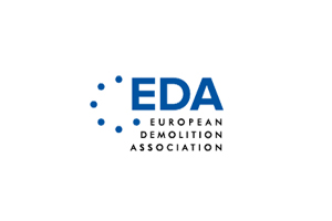 VTN Europe diventa nuovo membro di EDA