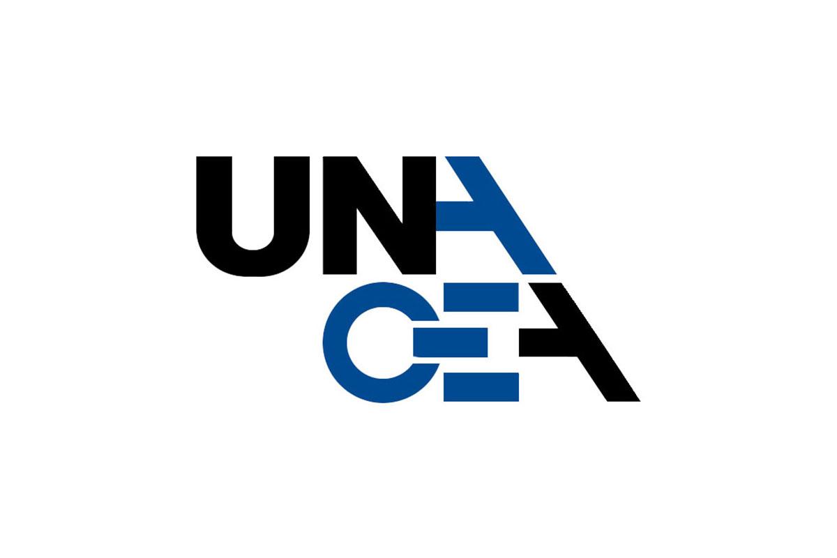 VTN Europe aderisce ad UNACEA